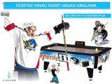 Gaziantep Ticari Oyun Makinaları Oyun Salonu Kuran Firmalar