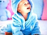 Bezciim ( bebekbezi )