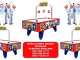 Ticari Oyun Makineleri Ciro Paylaşımlı Kiralayın İstanbul