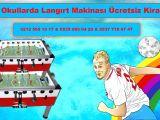 Meb Üniversitelerde Gaziantep Oyun Makinaları Ciro Paylaşımlı