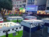 Kiralık Oyun Makineleri İstanbul Yarı Yarıya Oyun Makinaları