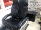 Ticari masaj koltuğu