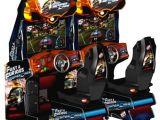 Ticari Oyun Makineleri Toplu Satış Fiyatları Kiralama