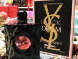 YVES SAİNT LAURENT BLACK OPİUM GOLD EDİTİON EDP 90 ML MAĞAZA ÜRÜNÜ