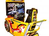 Ticari Oyun Makineleri Toplu Satış Fiyatları Cirolu Kiralama