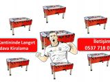 Kiralık Oyun Makinaları izmir Oyun Salonu Kurulumu Fiyatları
