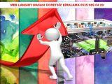 Avm Oyun Makinaları Üreticileri Ciro Paylaşımlı İstanbul