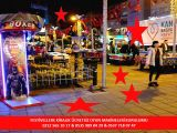 Ciro Paylaşımlı Boks Makinesi Kiralama Fiyatları İstanbul