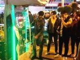 Ciro Paylaşımlı Oyun Makineleri İstanbul