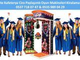 Askeriye İhale Askeriye Malzeme Kiralık Oyun Makinaları Bursa
