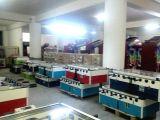 Ciro Paylaşımlı Ticari Oyun Makinaları Kiralama İstanbul