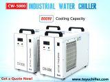 Metal Olmayan Lazer Kesiciler için Su Soğutucu CW5000