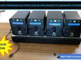 Bedava Kargo Ek İş Fırsatları Ankara Masaüstü Şarjmatik Fiyatlar