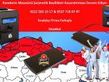 Qardaş Ölkə Azerbacana İstehsal Şarj etmə Avtomat Satıcıları