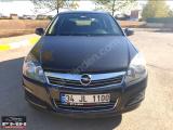 Düşük KM Opel Corsa