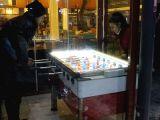 Ücretsiz Ciro Paylaşımlı İstanbul Langırt Cafe Kiralama
