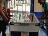 İstanbul ve Çevre İller Şantiyeleri Ciro Paylaşımlı Oyun Makineleri Kiralama