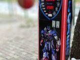 İkinci El Jetonlu Oyun Makineleri Fiyatları