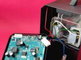 1 TL İle Çalışan Şarj Makineleri Kiralama İşi İmalatçı Firma