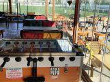 Ankarada Şantiye Firmaları Ciro Paylaşımlı Oyun Makineleri Kiralama Organizasyonları