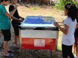 Şantiye Yemekhanesi Ciro Paylaşımlı Oyun Makineleri Kiralama Organizasyonları Bedava Kurulum