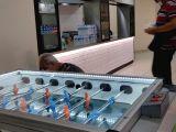 Çorlu Langırt Kiralama  Büyük Şantiye Sosyal Alanlara  ATC OYUN MAKİNELERİ