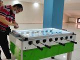 İnşaat Malzemeleri Tedarikçi Firmalar Şantiyelerde Ciro Paylaşımlı Oyun Makineleri Kiralama