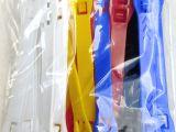 İhracata Uygun Plastik KalıpÜretimi Maske Aparatları Fiyatları