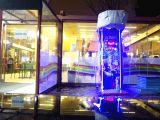 İstanbul Ciro Paylaşımlı Boks Oyun Makineleri Fiyatları
