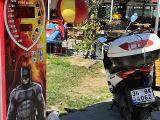 Boks Makinesi Tamiri İstanbul Boks Makineleri Ciro Paylaşımlı Kiralama