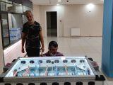 Masa Futbolu Langırt Tamiri ve Teknik Servisi İstanbul