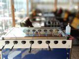 Ciro Paylaşımlı Çorlu CafeRestaurant Langırt Kiralama İşi