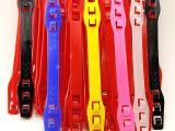 Yedi Farklı Renk Medikal Maske Tokası İmalatçısı Toptan