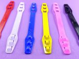 MEDICAL MASKING BUCKLES PRODUCTION SUITABLE FOR EXPORT