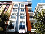 HomeVizyon'dan Bahçelievlerde Satılık Yeni Binada Lüx 4+1