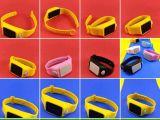 Disinfectants Turkey Producer Prices Bracelet
