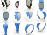 Produkte Dezinfektuese Prodhimi Bracelet Watch Turkey
