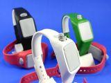 Bujiteri Türkei Hersteller Desinfektionsmittel Armbanduhr