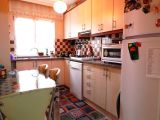 Home Vizyon'dan Bahçelievler Satılık 3+1 Dublex Daire.
