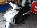 Satılık sıfır 50 cc motor benzinli 05394687979 markası revolt