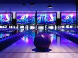 Turnkey Bowling and Entertainment Centers Establishment