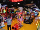 Export-Ready Turnkey Arcade Installation Prices