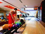 Bowling Eğlence Merkezi Kurulumu Fiyatları-Bowling Entertainment Center Installation Prices