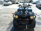275 cc FUXIN  ATV  Longkasa