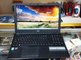 Sahibinden satılık dizüstü bilgisayar