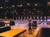 Worldwide Giant Bowling Alley Installation Cost
