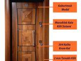 Çelik Kapı, Daire Kapısı, Ahşap Kapı, Tırnaklı Kilitli Kapı, Uygun Fiyatlı Kapılar