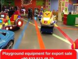 Arcade Machines Mass Production Suitable for Export