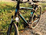 Bianchi 513 HD