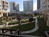İMP SERKAN'DAN SİNPAŞ EGEBOYU SATILIK 2+1 köyceğiz metrolife